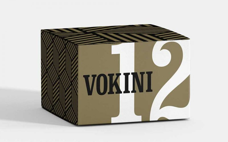 vokini-12-pack