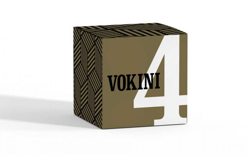 vokini-4-pack