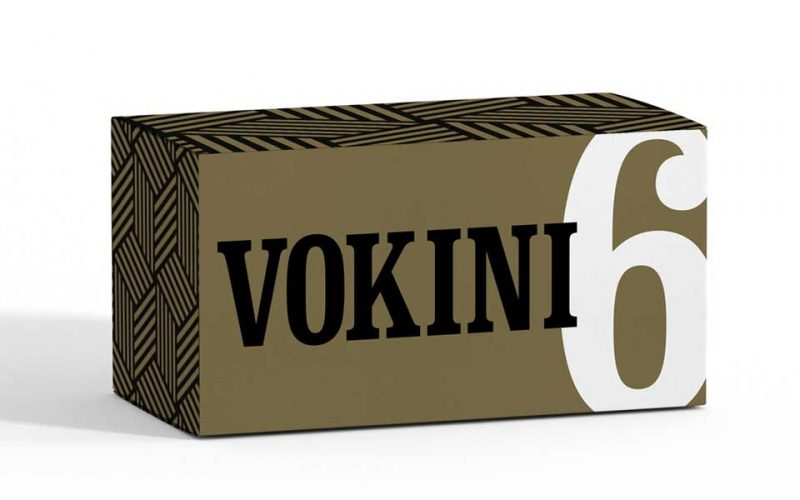 vokini-6-pack